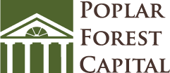 Poplar Forest Funds