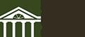 Poplar Forest Funds Logo